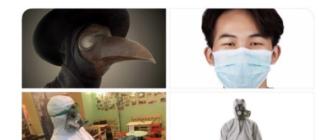 анекдоты про коронавирус асв